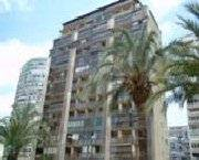 Cenit Apartments, Benidorm, Costa Blanca