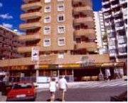 Estocolmo Apartments, Benidorm, Costa Blanca